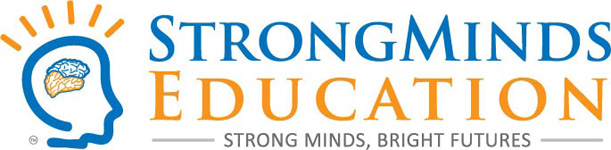 StrongMinds Education