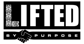 Lifted By Purpose