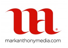 Mark Athony Media